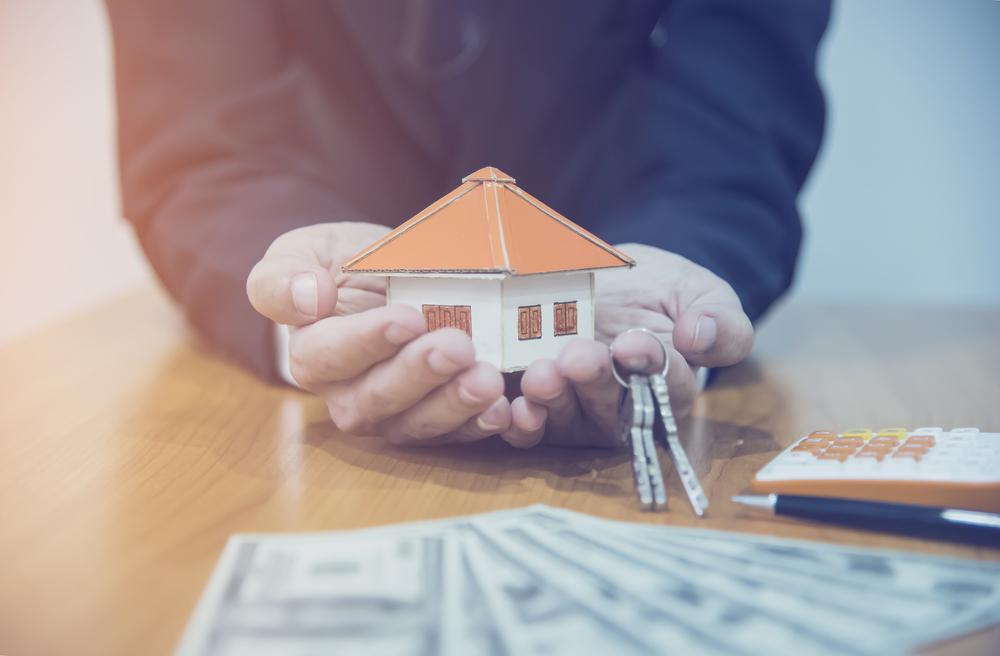 Más del 87% de avance en pagos  de seguros hipotecarios por el sismo