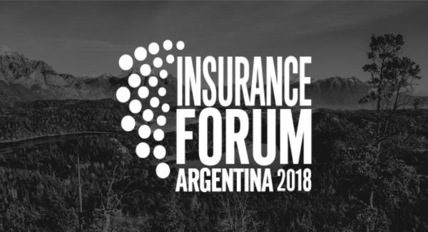 Top 5 Asegurador Internacional- Octubre