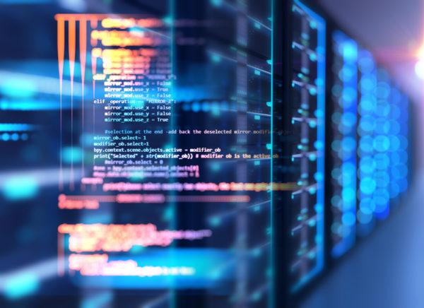 Big Data: el aliado del sector seguros.