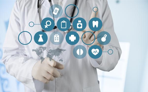 Mejorar índices de contratación de seguros médicos