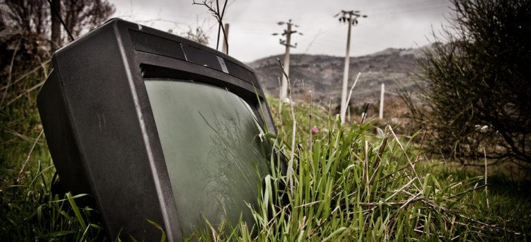 Daño ambiental en México genera costo equivalente a 4.3% del PIB