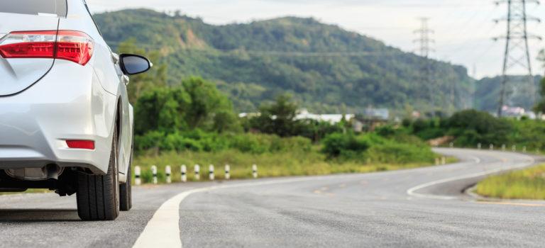 Seguro de protección a víctimas de accidentes viales