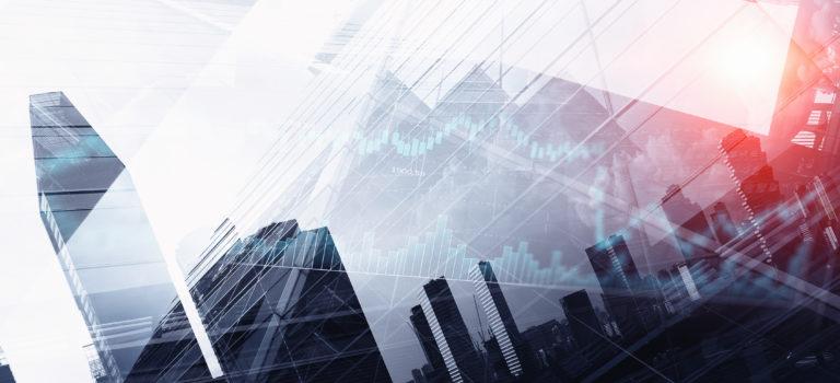 Sector asegurador sólido ante ajuste de perspectiva de S&P