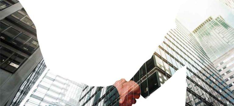 La industria aseguradora contribuirá positivamente con la economía de México