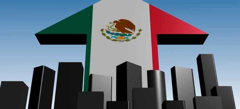 Población mexicana envejecerá a ritmo acelerado para 2050