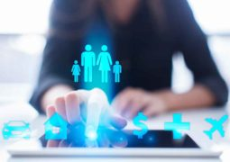 Necesario transformar la concepción tradicional del seguro