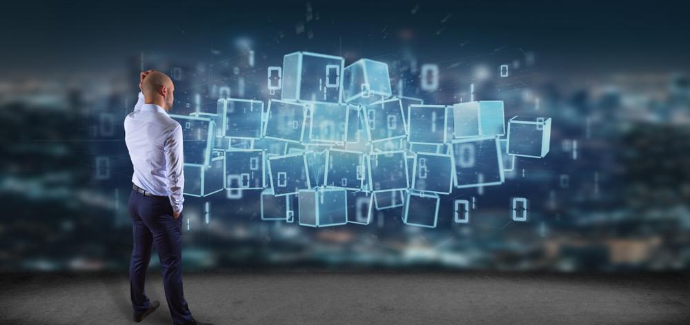Blockchain: ¿Cómo cambia la manera de percibir el riesgo?