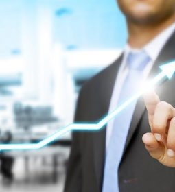 crecimiento del mercado de la industria aseguradora