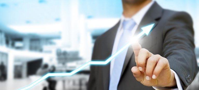 La industria aseguradora: un mercado en crecimiento