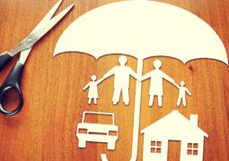 Seguros de desempleo: un reto para las aseguradoras mexicanas