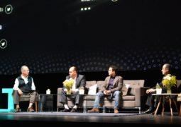 Los retos de la regulación para las Fintech y las Insurtech