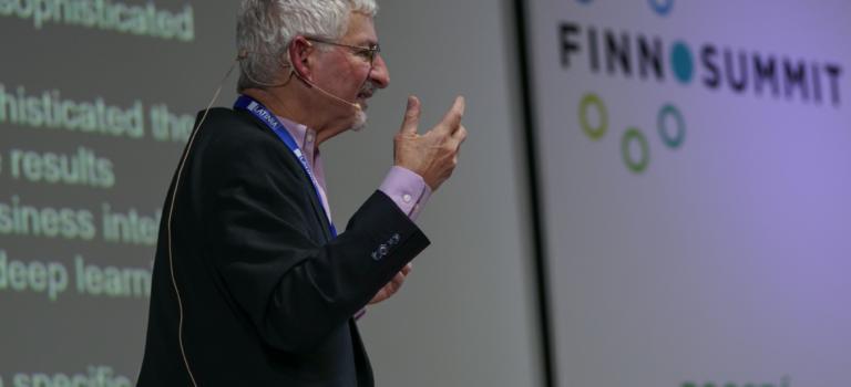 ¿Cómo la tecnología permitirá transformar a la industria aseguradora?
