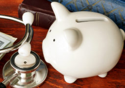 Cuidar las finanzas, en vano si no hay un seguro