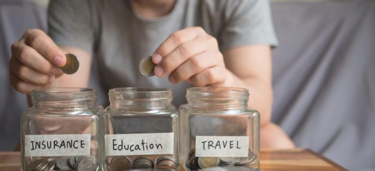 Aseguradoras deben insistir en la educación financiera