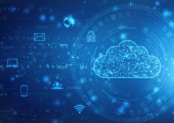 La industria aseguradora frente a los riesgos del ciberespacio