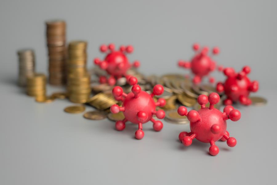 Aumenta 40% el pago de indemnizaciones por COVID-19 durante la segunda semana de mayo