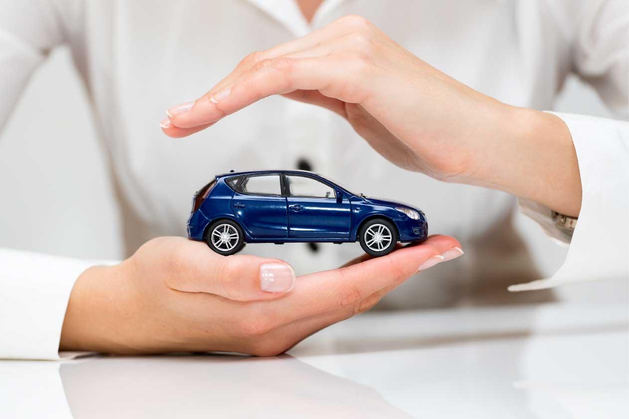 Se presenta una baja de 13.5% en el robo de autos a nivel nacional