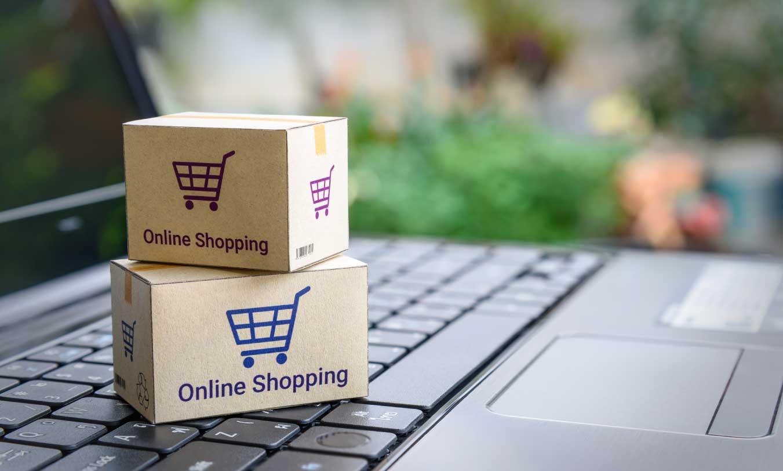 Se acelera el comercio digital en México