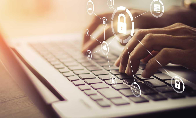 Ciberataques incrementan durante la pandemia