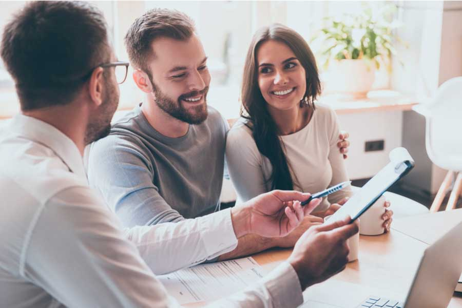 El futuro de los agentes de seguros más allá de la tecnología