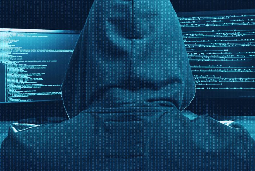 ¿Cuánto valen los datos personales en la Dark Web?
