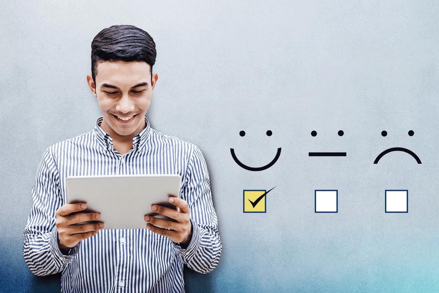 Mejorar la experiencia de los clientes: una estrategia necesaria para prevalecer