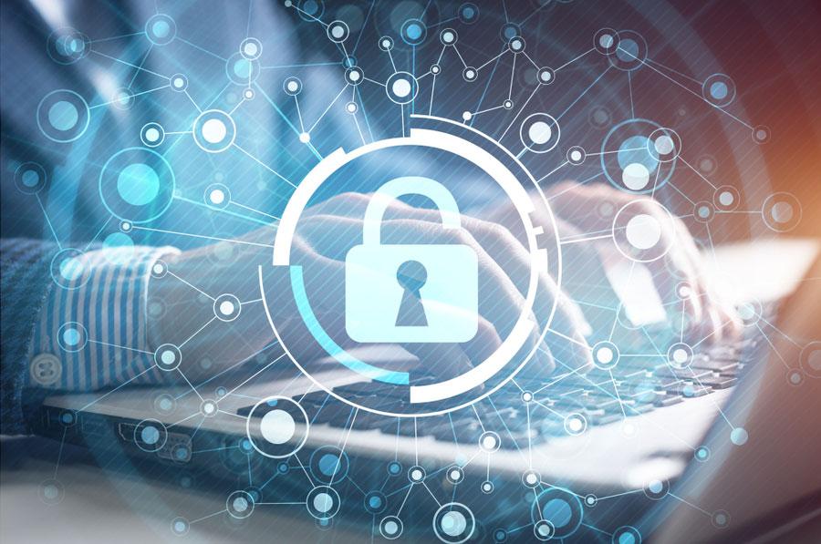 Ciberataques: un riesgo que está más cerca