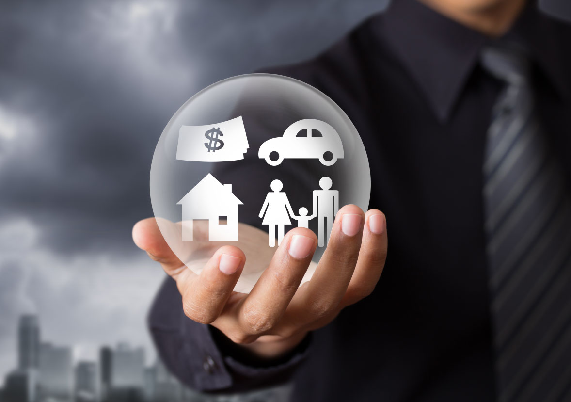 Innovación de los seguros, una oportunidad para la industria