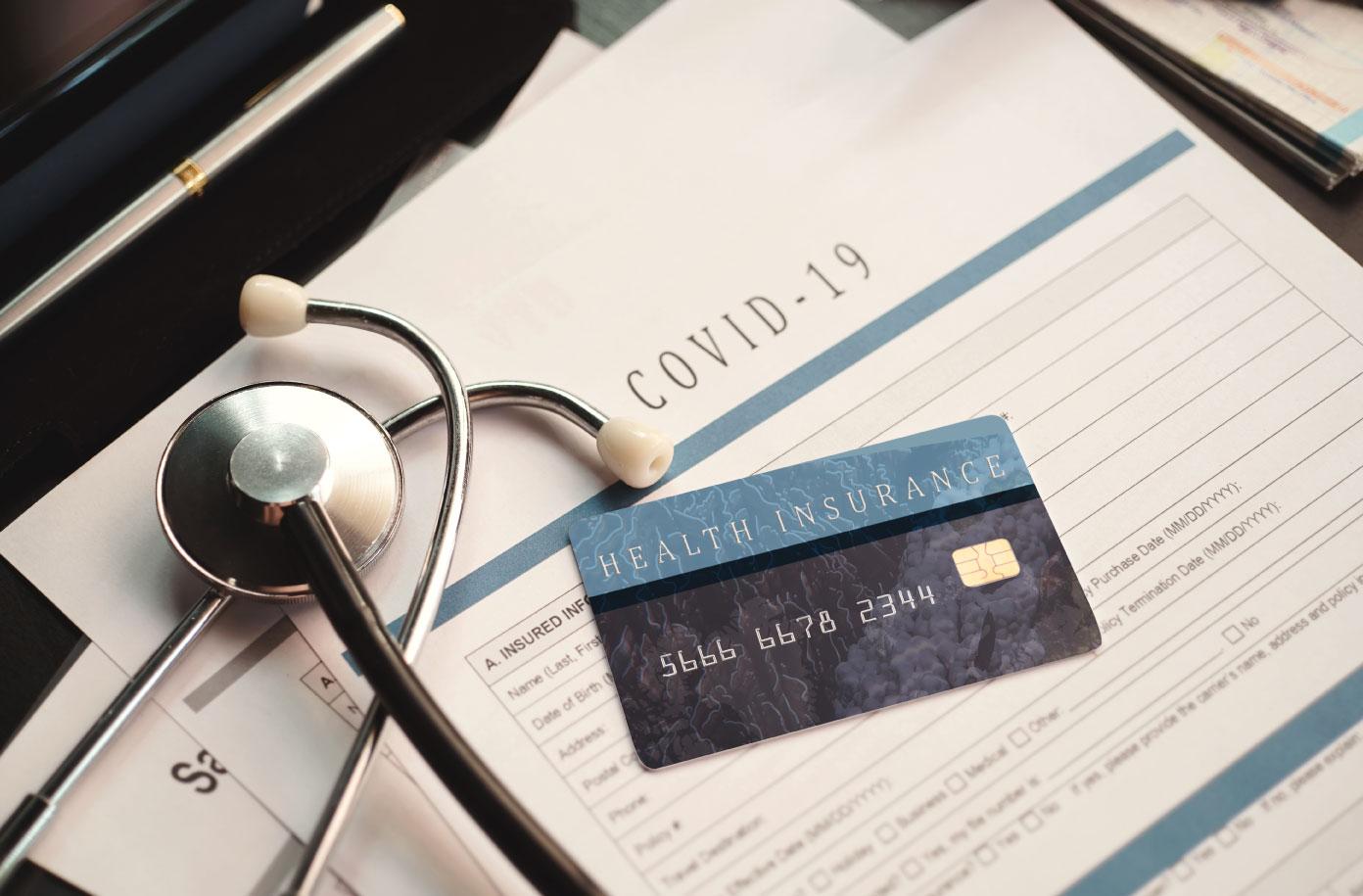 Innovación y digitalización para fortalecer a Aseguradoras en la nueva normalidad, sugiere CONDUSEF