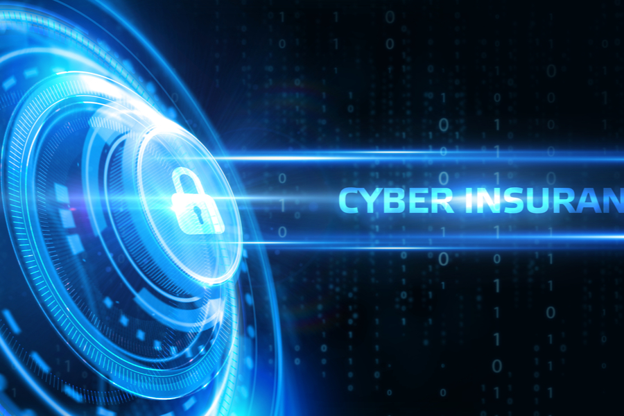 Google firma sociedad para asegurar clientes contra ciberataques