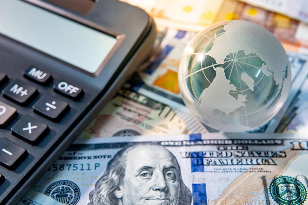 G20 a favor del impuesto mínimo global de 15% a multinacionales