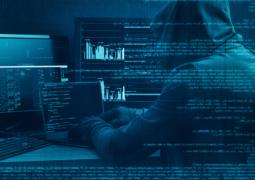 Víctimas de ciberataques, el 71% de las empresas en México.
