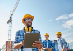 ¿Cómo saber si un edificio  es un lugar seguro?