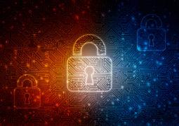 Avances tecnológicos y ciberseguros.