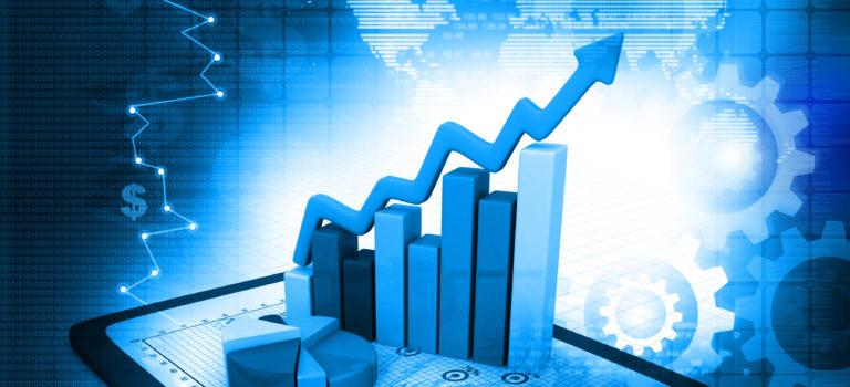 Crecimiento del sector asegurador al cuarto trimestre de 2018