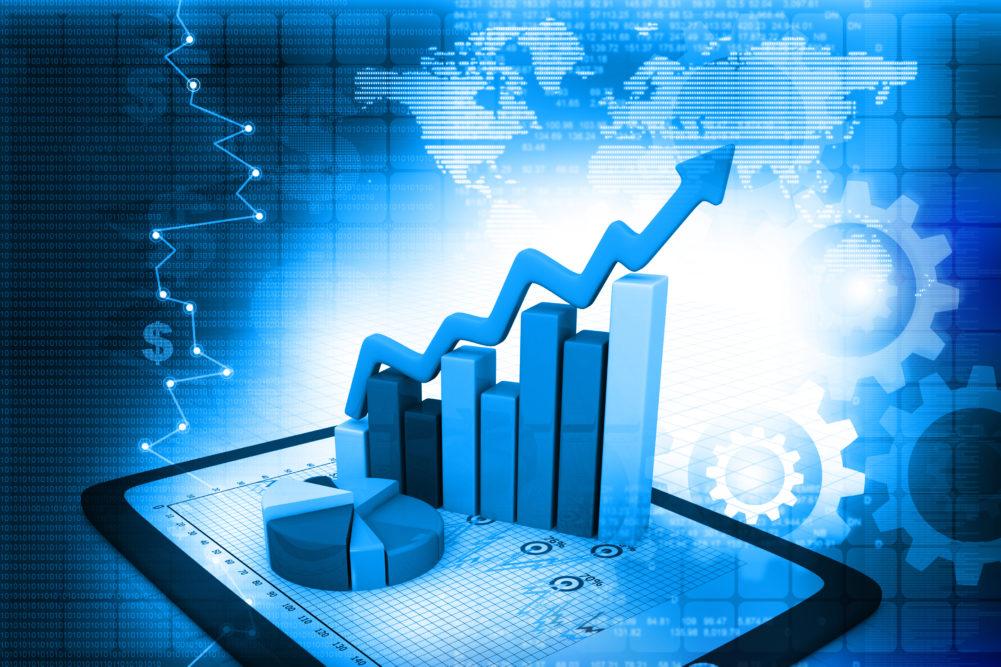 Banxico fortalece al sistema financiero frente a la crisis por COVID-19