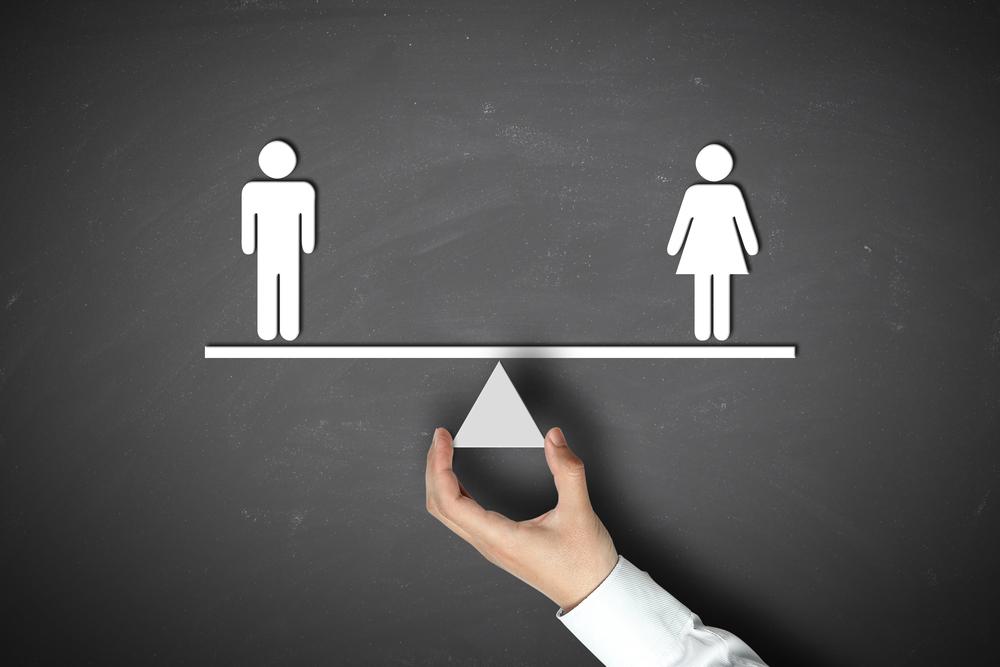 Mejorar la situación laboral de la mujer: un beneficio común