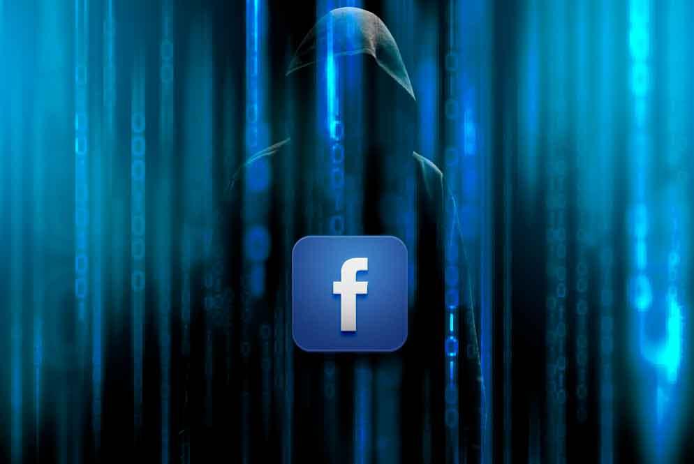 Facebook: la forma de operar de los cibercriminales
