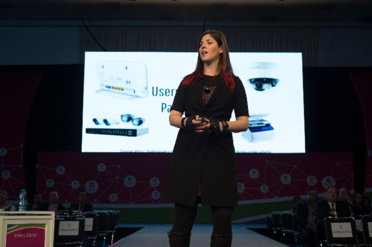Desafíos en ciberseguridad: Las 3 lecciones que puedes aprender de los hackers