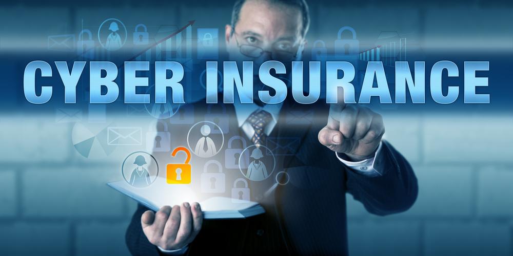 La industria de seguros hace frente a los ciberriesgos
