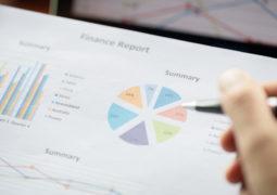 Las oportunidades para la industria aseguradora en el Segundo Trimestre de 2019
