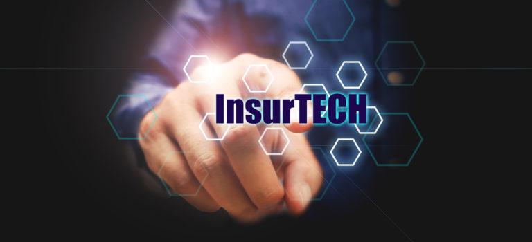 Las Insurtech impactan el modelo tradicional del sector asegurador