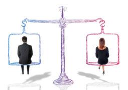 Industria aseguradora, por la equidad de género