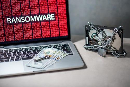 Nuevo impulso para la industria ante alza en ciberdelitos