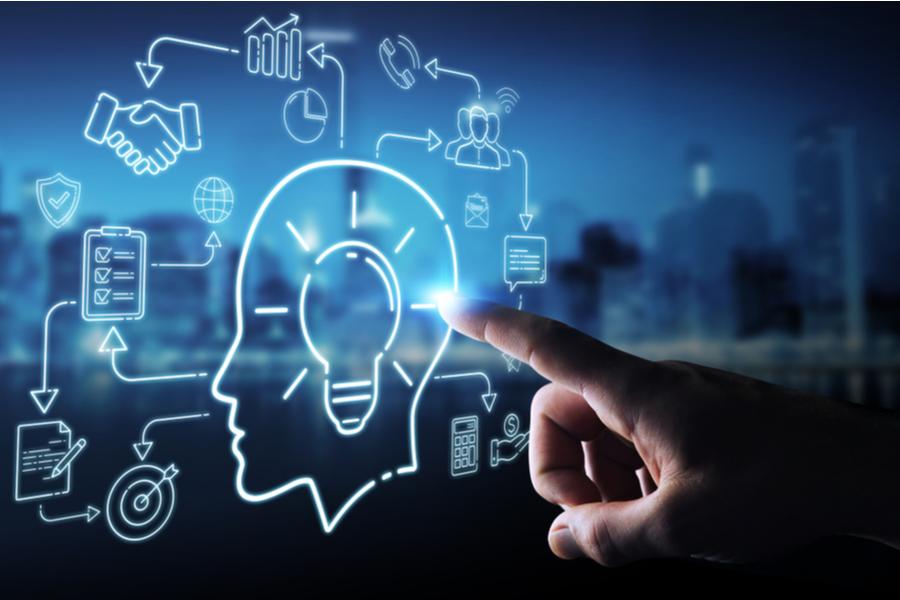 Transformación digital: la oportunidad en la crisis