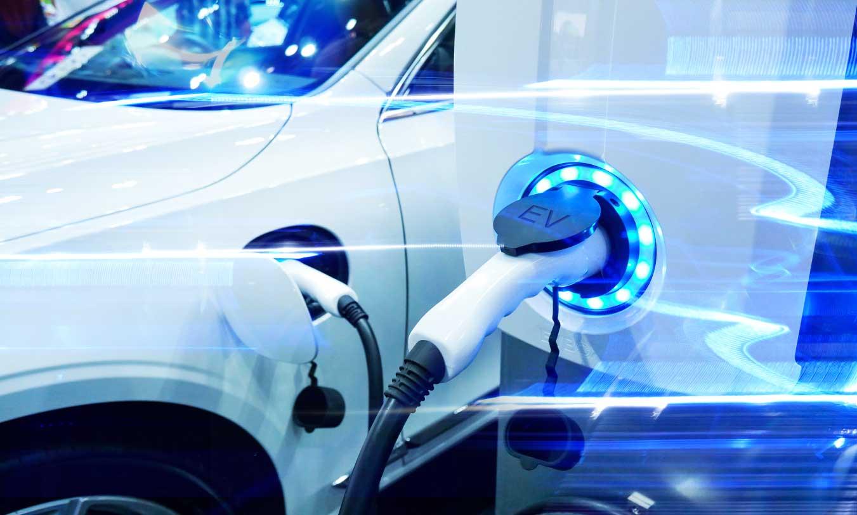 Autos eléctricos: ¿riesgo u oportunidad para los seguros?