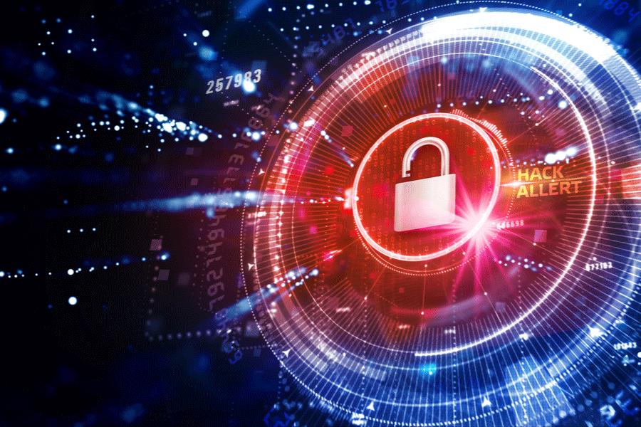 Sólo 51% de las empresas mexicanas cuentan con un protocolo de ciberseguridad