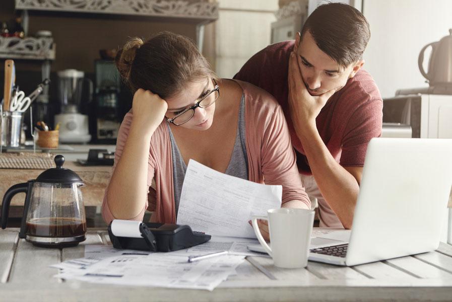 Generación millennial: ¿será la la más renuente a adquirir un seguro?