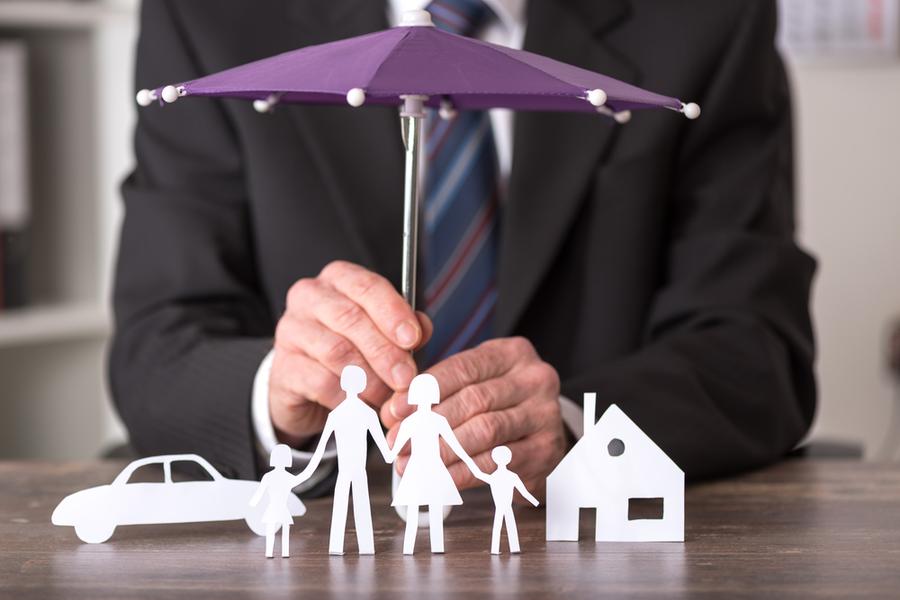 Agentes de seguros: esenciales para la industria, pero hace falta digitalización