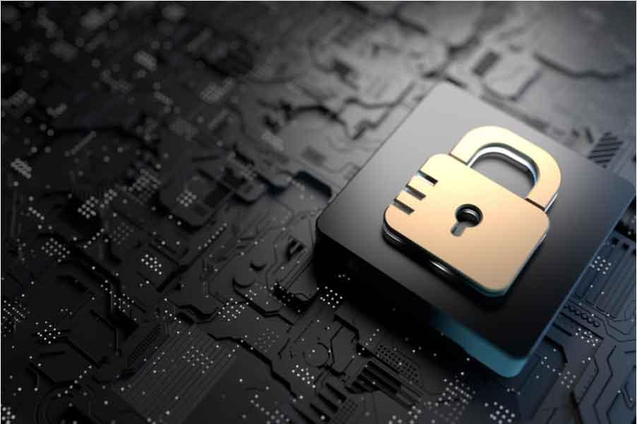 El 59% de las compañías en LATAM tiene previsto incrementar el gasto en ciberseguridad